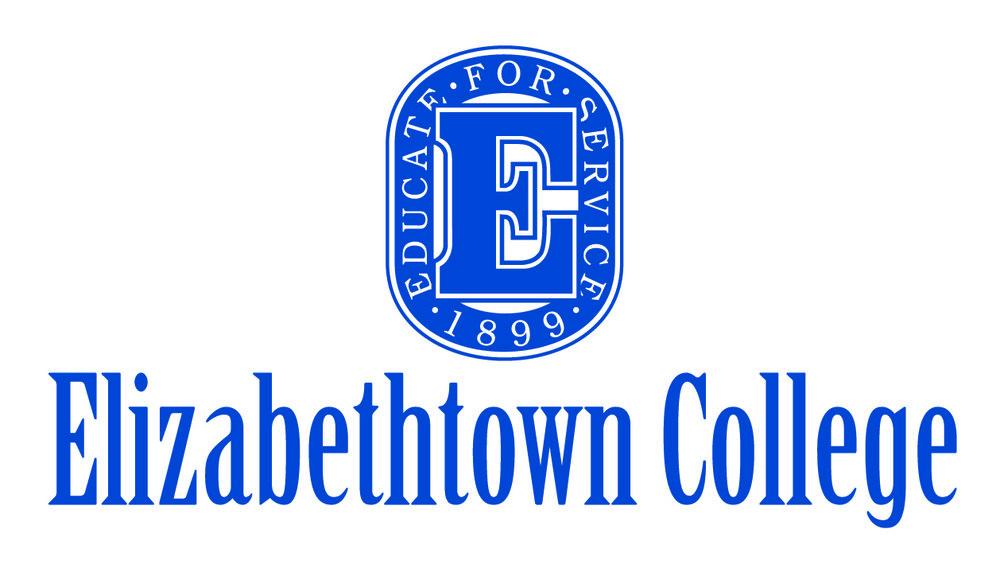 EC-Signature-logo_blue.jpg