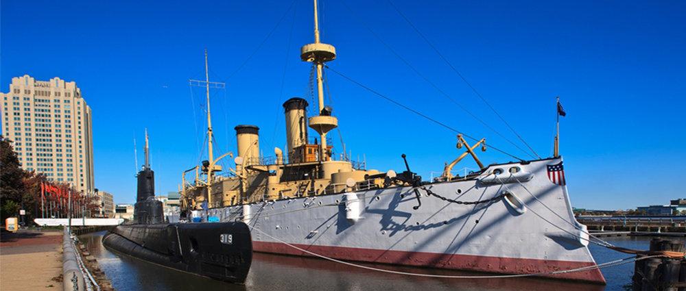 splash-Historic Ships.jpg