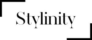 Stylinity