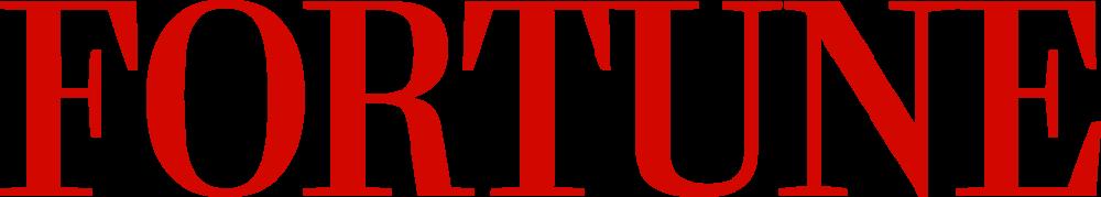 Fortune Magazine - MBA Startup Fever