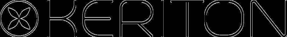 Keriton_Logo (3).png