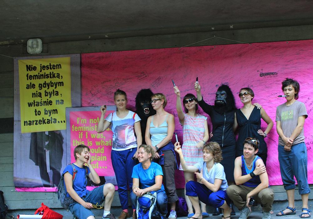 GG2012_krakow04.jpg