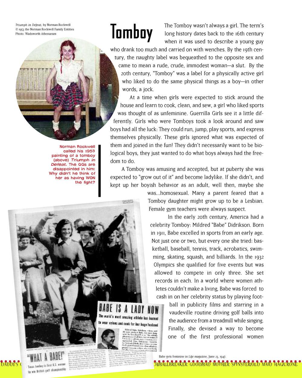stereotypeexcerpt_Page_07.jpg