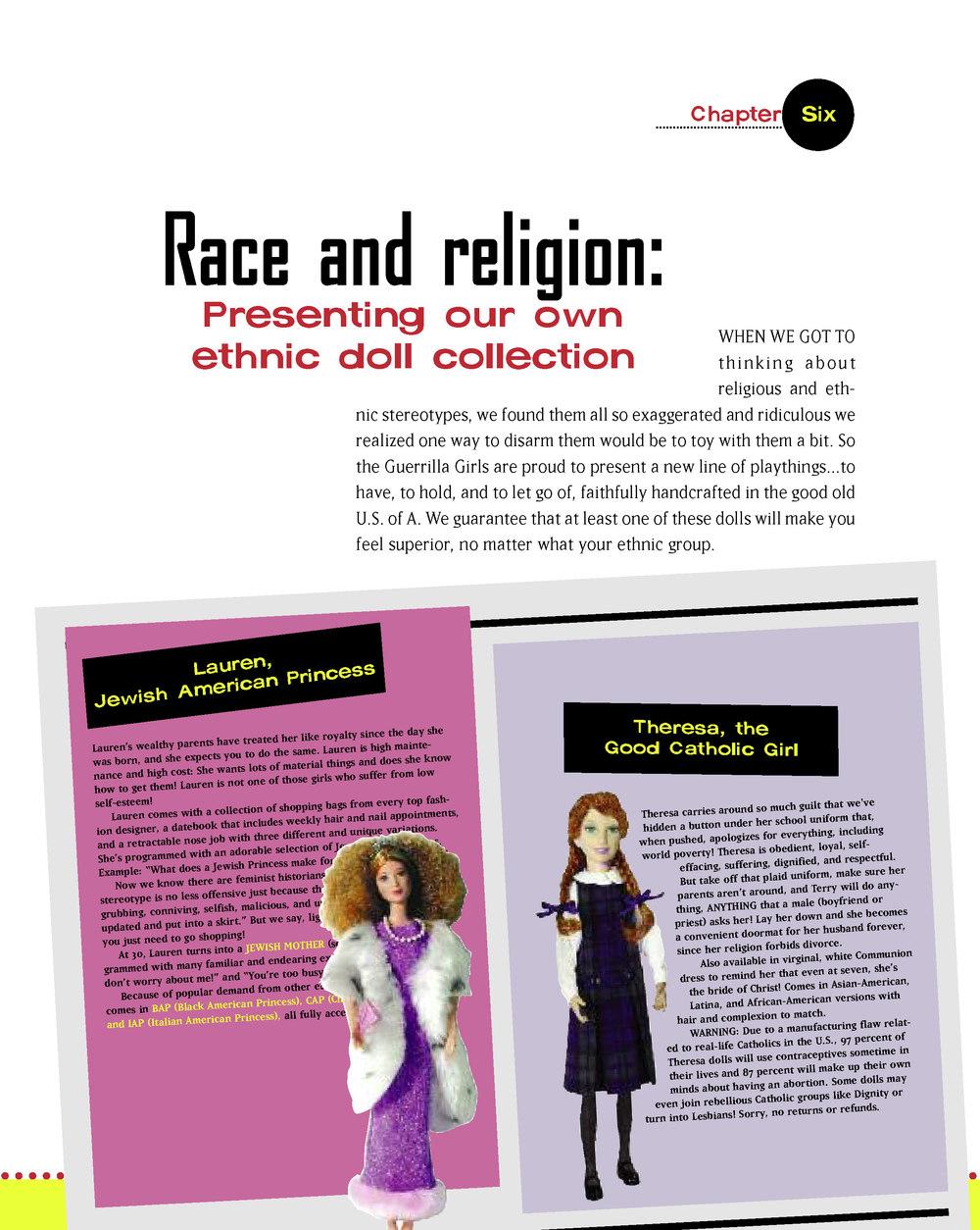 stereotypeexcerpt_Page_09.jpg