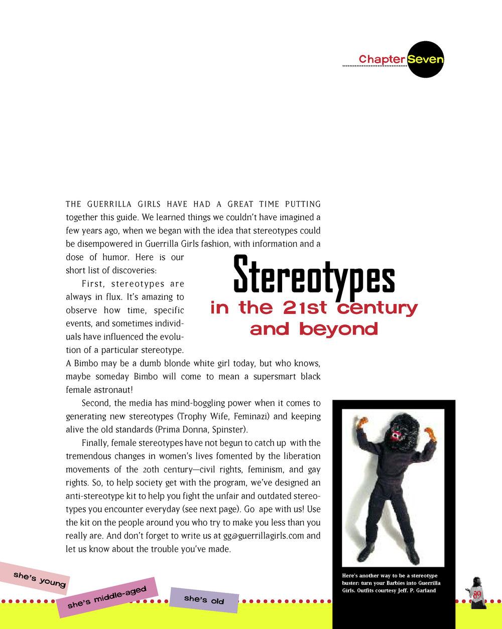 stereotypeexcerpt_Page_12.jpg