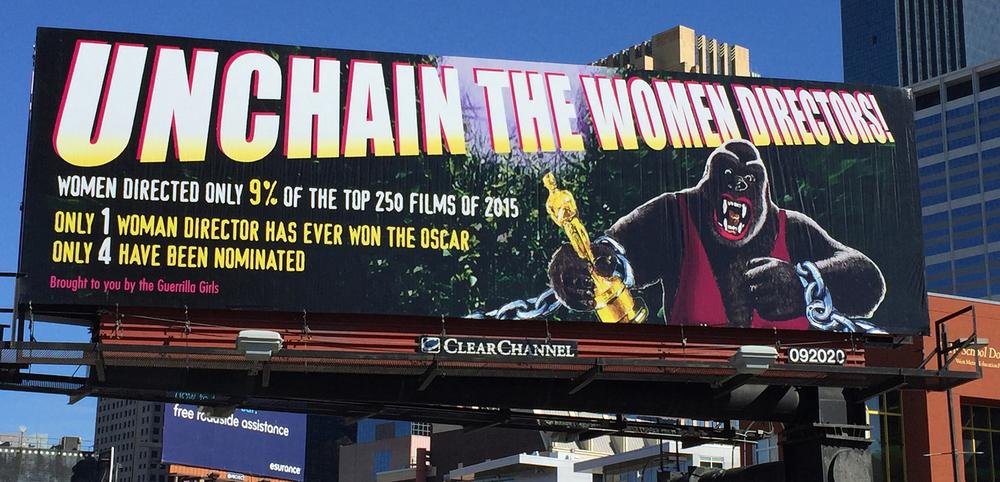 2016 Unchain Hennepin billboard.jpg