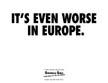 7worseeurope.jpg