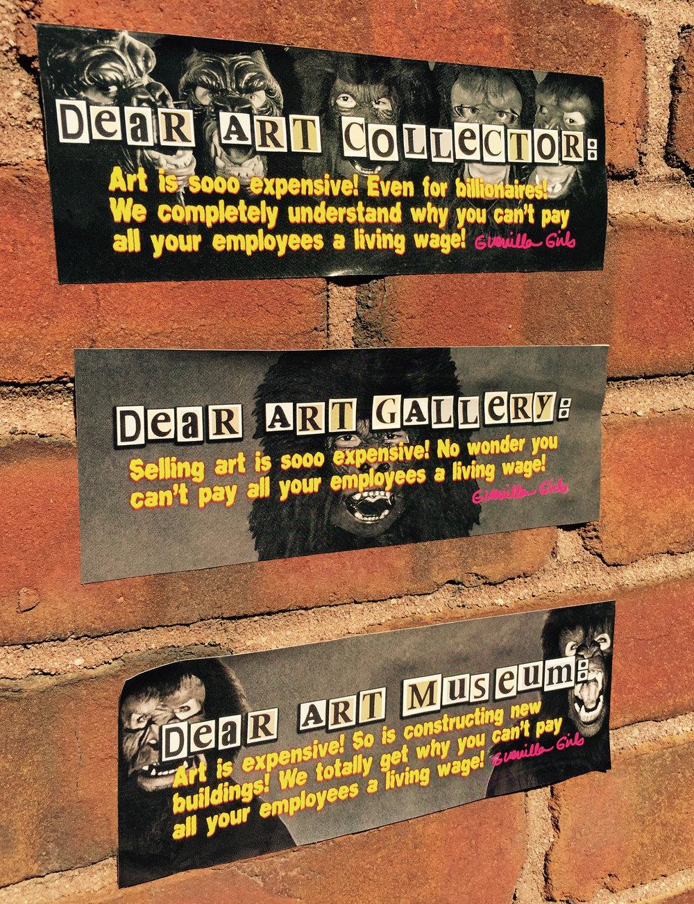 stickers_BILLIONAIRE3.jpg