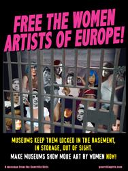 2013-FreeWomenofEurope18x24-BLD.jpg
