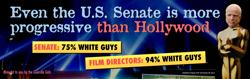 2015-SenateHennepin26x8-BLD.jpg