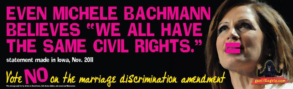 Bachmann Billboard 23x7.jpg
