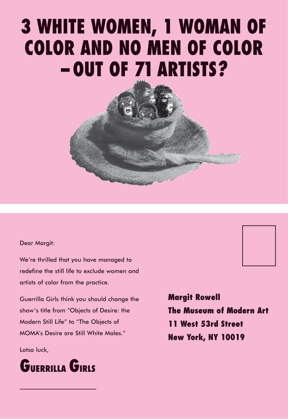 1997GuerrillaGirls_MoMACard-FrontBack2400at300.png