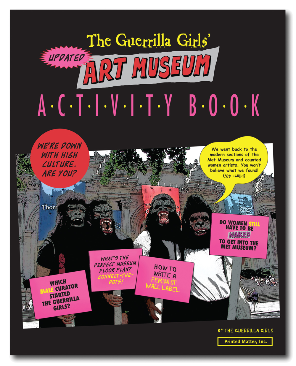 BOOKS_2004activityBook.png