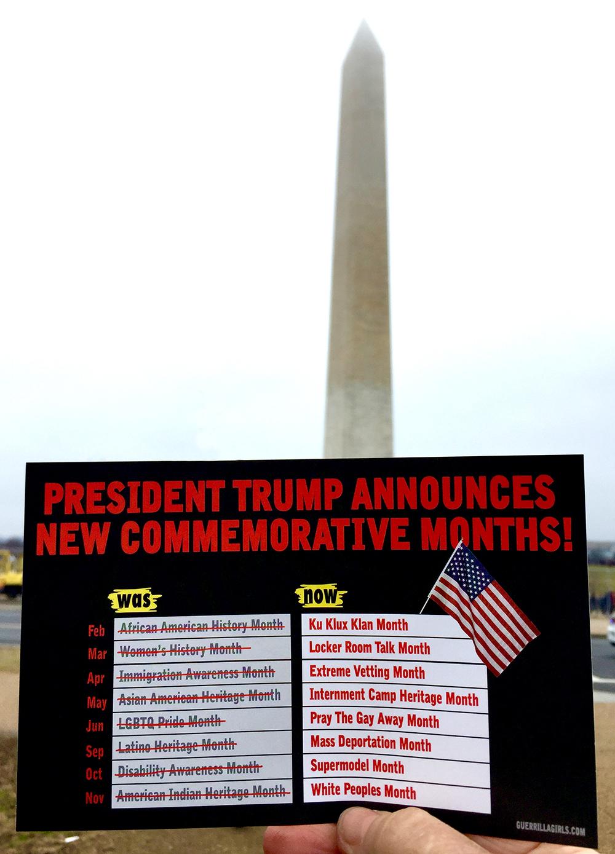 2017_GG_WomensMarchWashington05.jpg