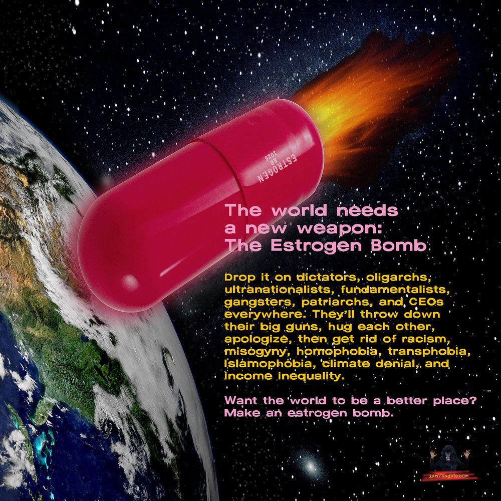 2017GG-EstrogenBomb10x10at150.jpg