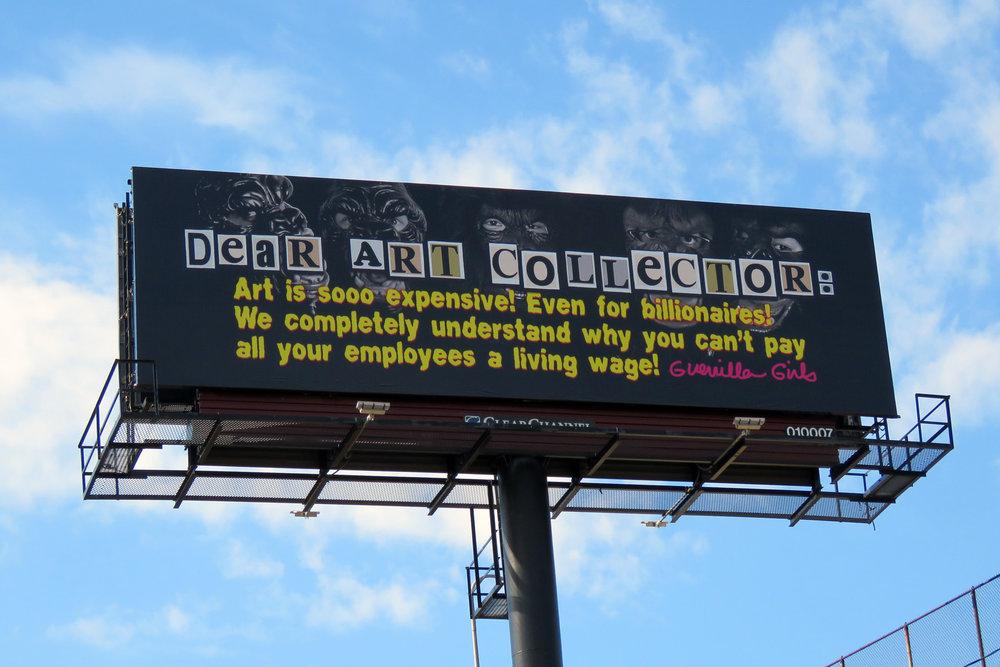 2017_GG_DearArtCollector Barnes Billboard.jpg