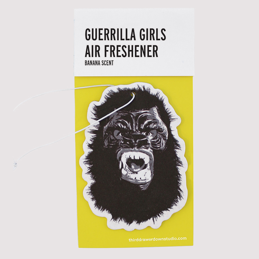 Guerrilla-Girls_air-freshener_packaged_third-drawer-down_web.jpg