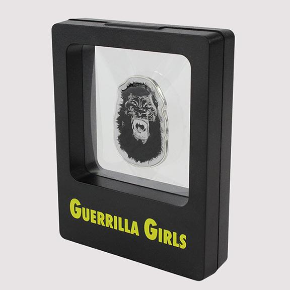 GG_TDD_GorillaPin-box.jpg