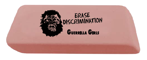 2017_Eraser Gorilla Mask MOCK copy.png