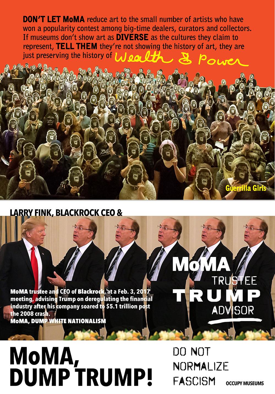 2017_GuerrillaGirlsandOccupyMuseumsTrumpCard.jpg