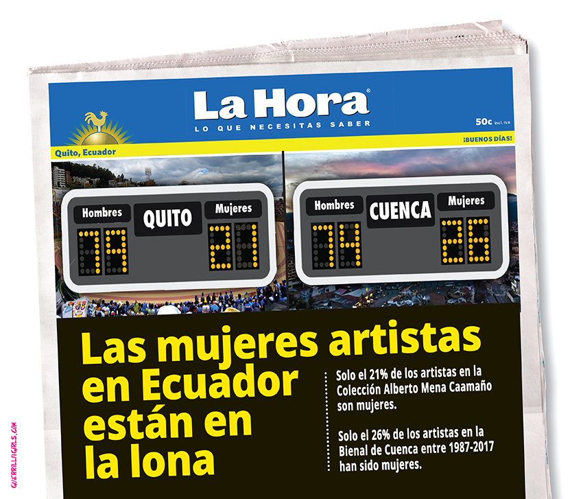 2017_Quito Mujeres Artistas.jpg