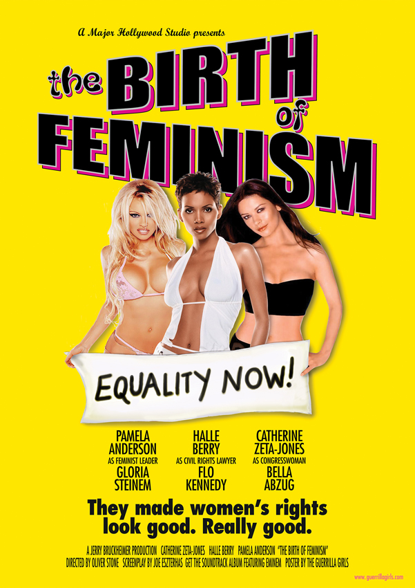 2001GuerillaGirls-BirthOfFeminism.jpg