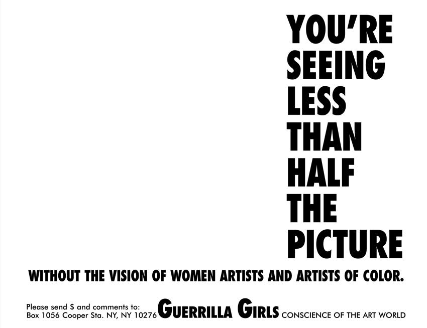 1989GuerillaGirls-HalfPicture.jpg