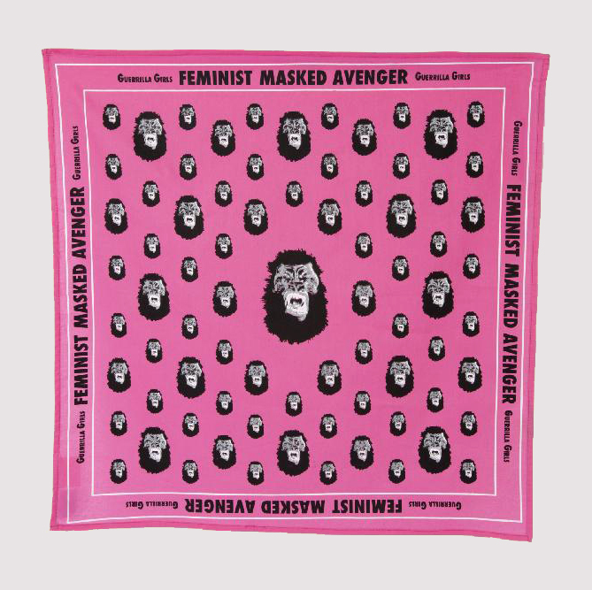 Guerrilla_Girls_Bandana_1_Third-Drawer-Down-lowres_1050x.jpg
