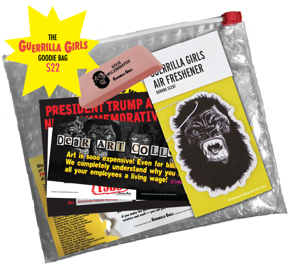 2018GuerrillaGirls_GoodieBag.png