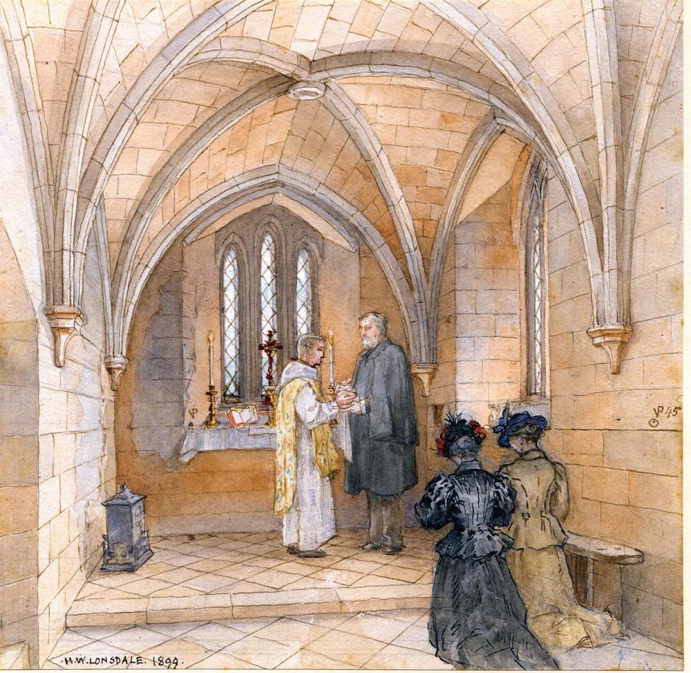 1st Mass 1898.jpg