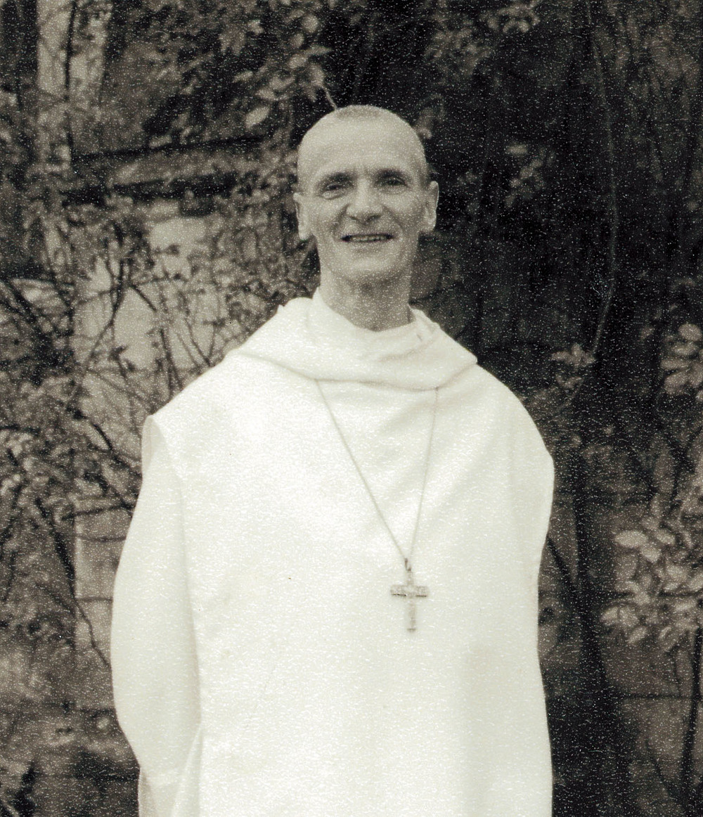 1963 Dyfrig.jpg
