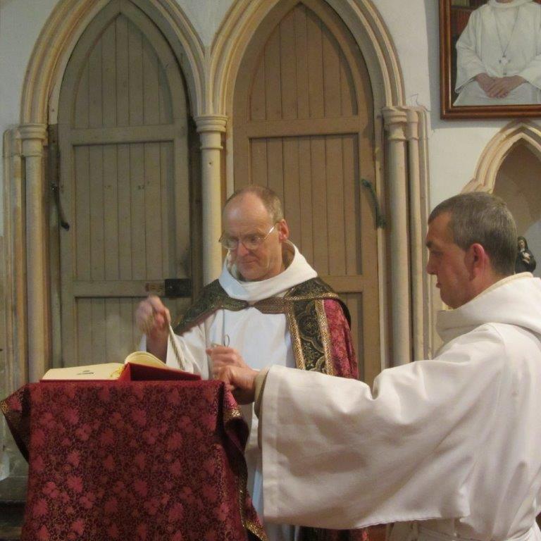 Christmas Martyrology 3.jpg