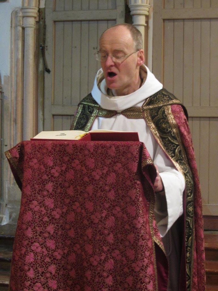 Christmas Martyrology 2.jpg