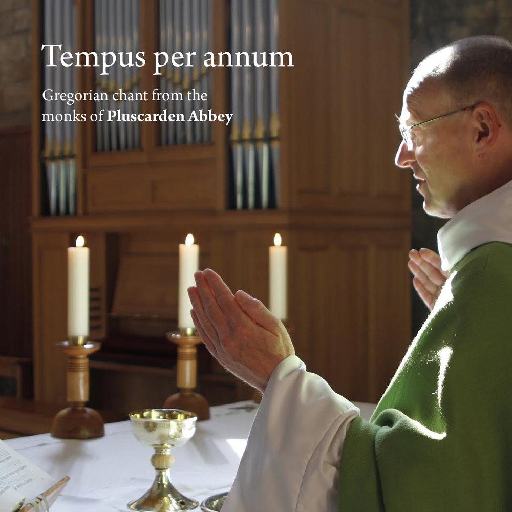 tempus_per_annum_itunes.jpg