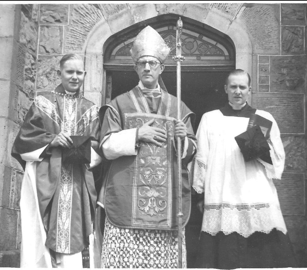 1.Ordination 1952.jpg