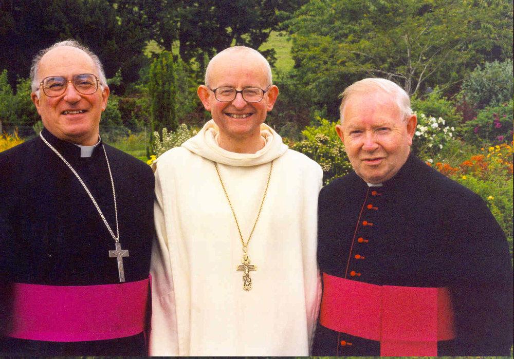 3.Golden Jubilee, Pluscarden 2002.jpg