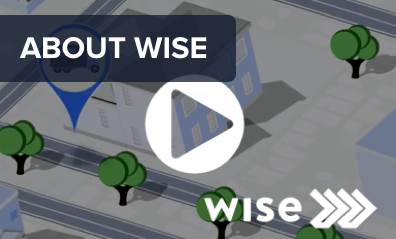 About Wise Video 2.png