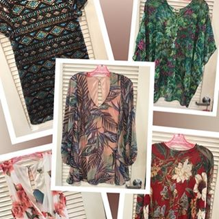 We love @showmeyourmumu and you will too (Especially on sale)! Call us for sizes/prices. #ootd #showmeyourmumu #fashion