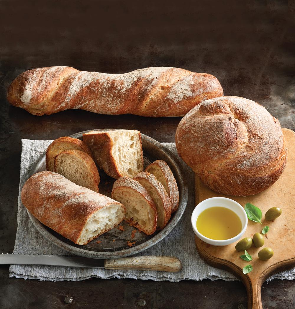 bakery-artisan-bread.jpg