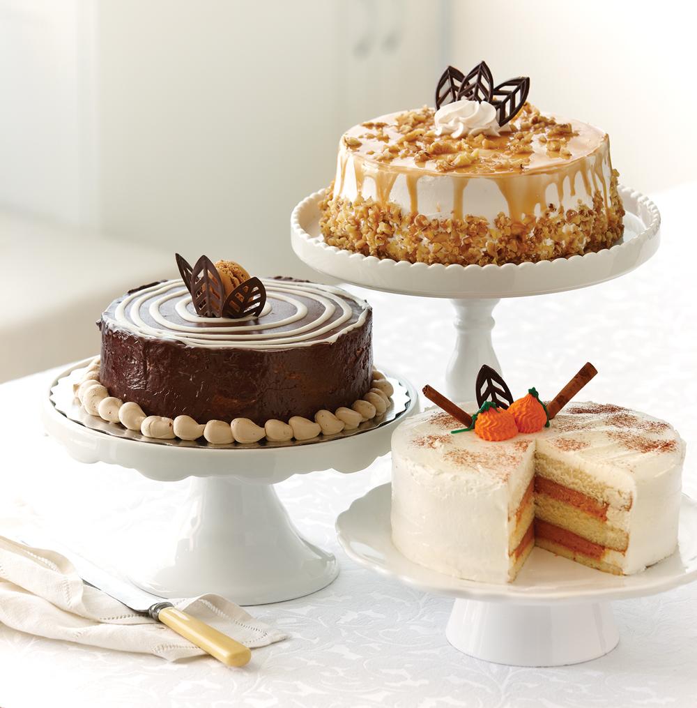 bakery-cake-decorator.jpg