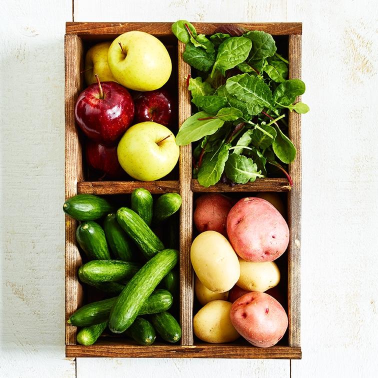 produce_organics.jpg
