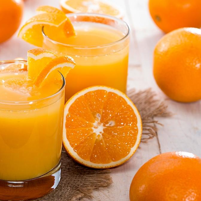 produce_orangejuice.jpg