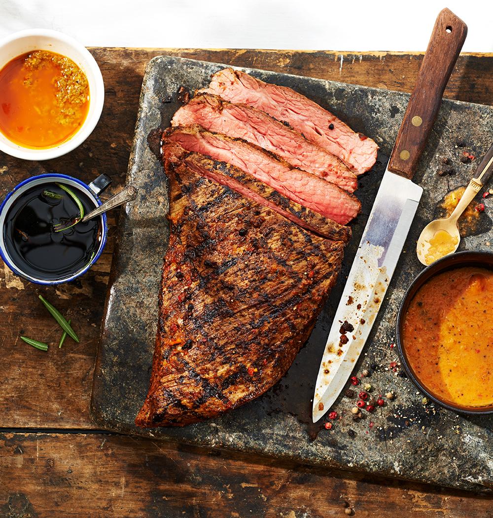 meat_seafood_taste_ontario.jpg