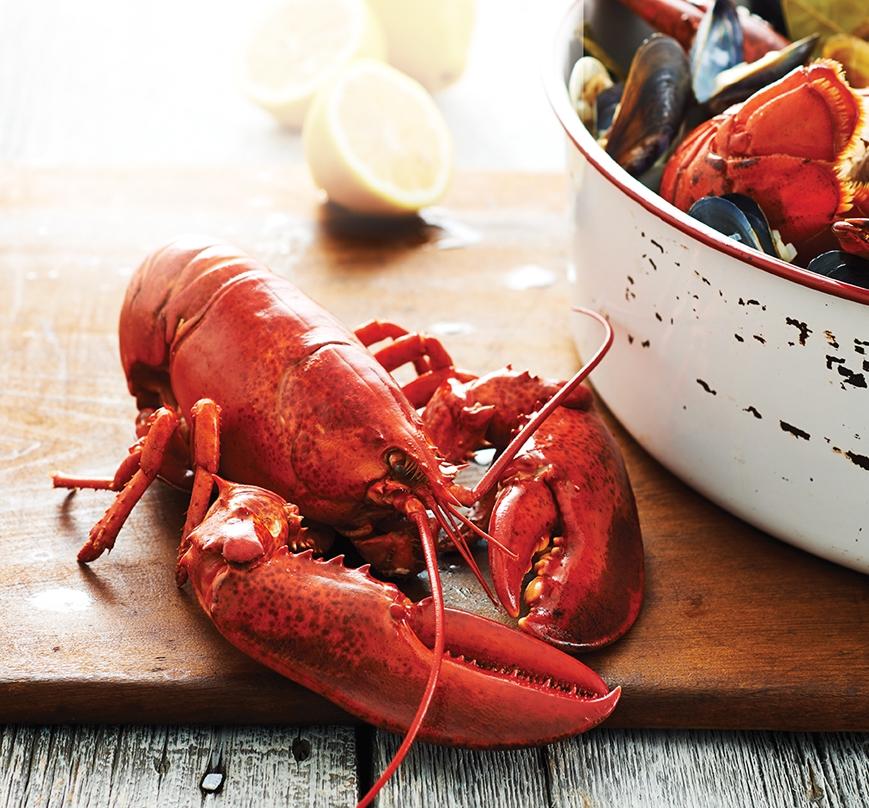 meat_seafood_lobster.jpg
