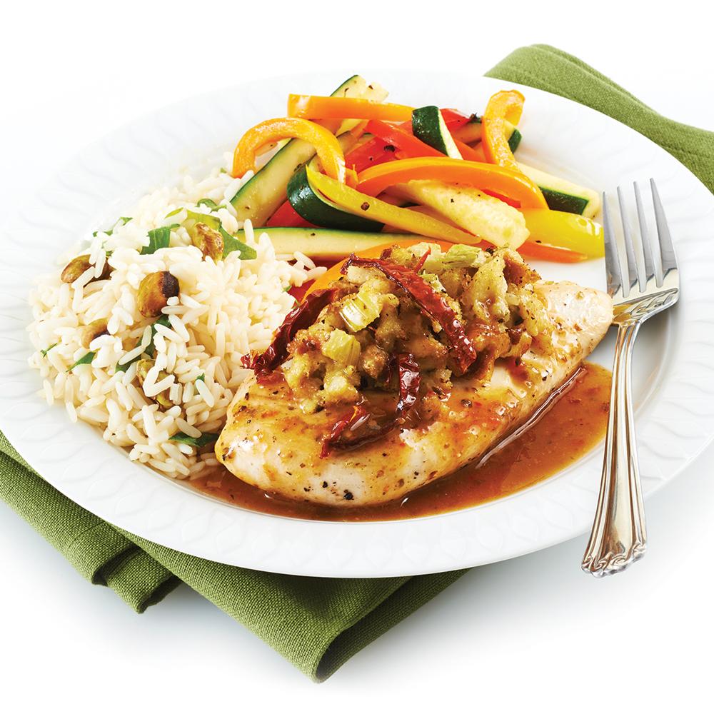 kitchen-chef-meals.jpg
