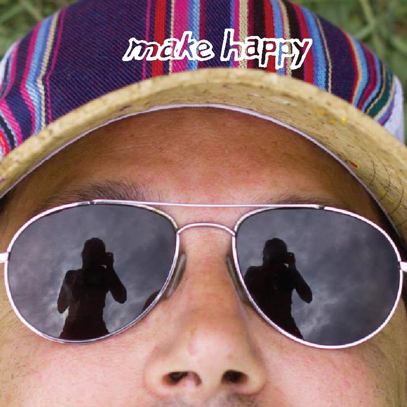 HAPPY HAT-01.png
