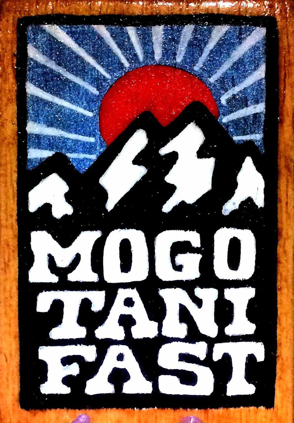 Mogotani Fast Outdoor Logo wood frame.jpg