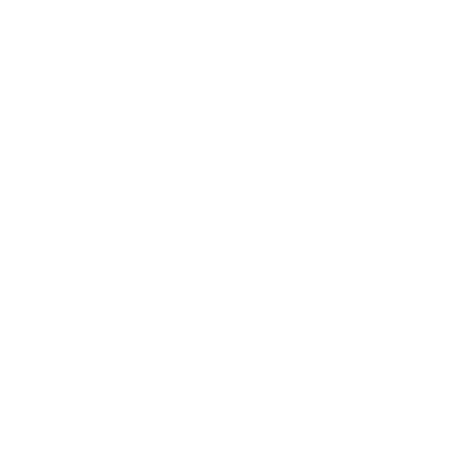 Roebling Sporting Club