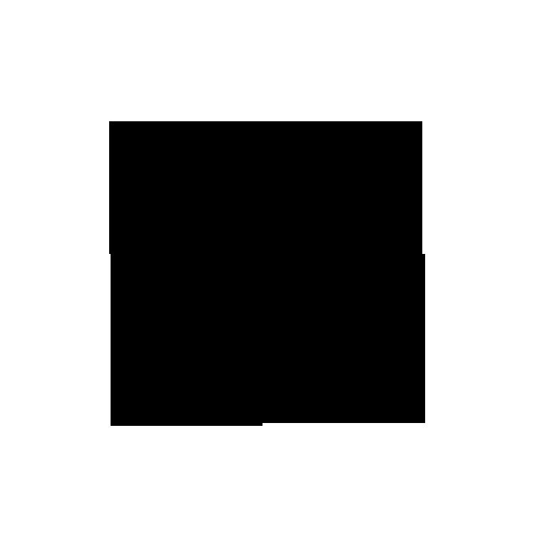 RSC logo_black 50%.png