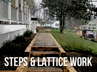 steps and lattice work.jpg